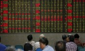 Asian stocks follow Europe down, as fears grow over global economy