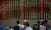 Asian stocks follow Europe down, as fears grow over global economy