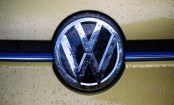 Volkswagen will recall 75,000 cars over seatbelt fault