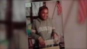 Anti-gun student Sandra Parks killed in US by stray bullet