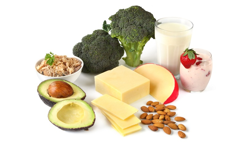 Nutrients we lack and don't know about