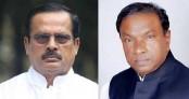 Awami League nominates Sadek Khan instead of Nanak for Dhaka-13