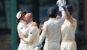 England beat Sri Lanka, sweep Test series 3-0