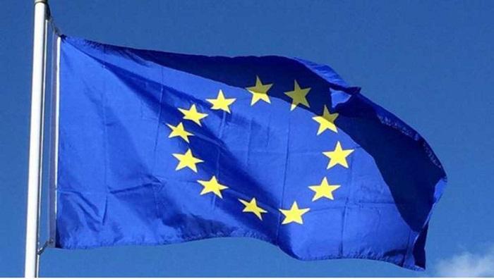 EU election experts due Tuesday