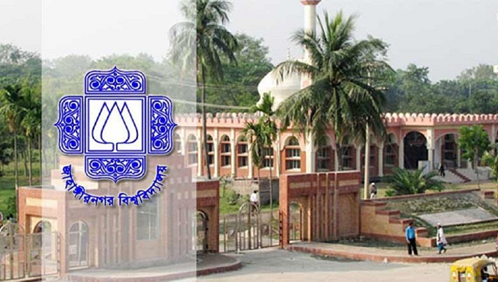 JU expels 5 students for mugging, three for lifetime