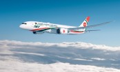 Biman to get 2nd Dreamliner December 1