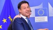 Italy budget: Rome vows to stick to plans, despite EU concerns