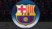 Barcelona spots world's best-paid team: Report