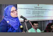 Health experts for building awareness to prevent fistula