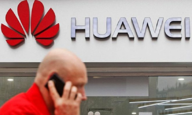 Huawei: NZ blocks Chinese firm on national security fears ...