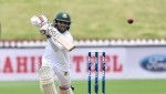 Mominul confident about positive response from the middle-order