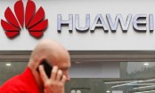 Huawei: NZ blocks Chinese firm on national security fears