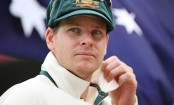 Steve Smith to play for Comilla Victorians in BPL