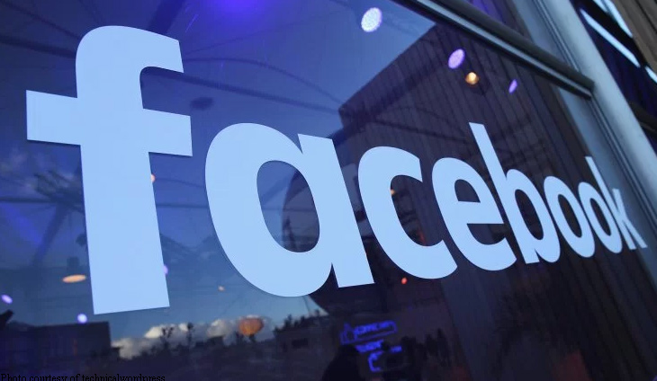 Facebook mulled charging for access to user data