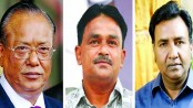 Mintoo, Alal, Sohel out of election race as part of strategy: BNP