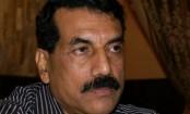 Narsingdi BNP candidate Khairul Kabir Khokon lands in jail