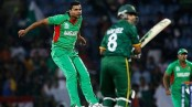 Bangladesh to send cricketers to Pakistan after safety assurances