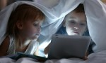 Why too much screen time disrupts sleep