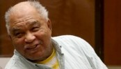 78-year-old man may be most prolific serial killer in US history