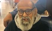 Awami League leader Abul Bsshor Ansari passes away