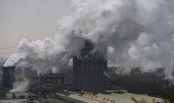 Coal is still king in global power production