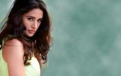 Nargis Fakhri prefers to shoot in London