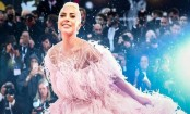 Lady Gaga faced constant harassment