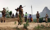 Maoist commander Somda shot dead by security forces in Chhattisgarh's Sukma