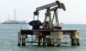 Oil prices gain as investors eye Fed relief on interest rates