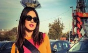 Priyanka Chopra's bold Masaba look deserves your attention