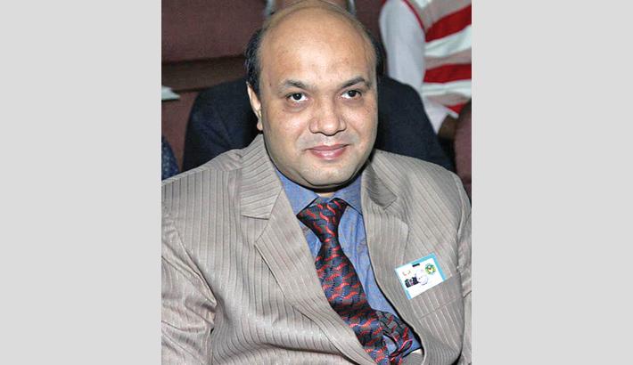Bangladeshi  gets Unesco award