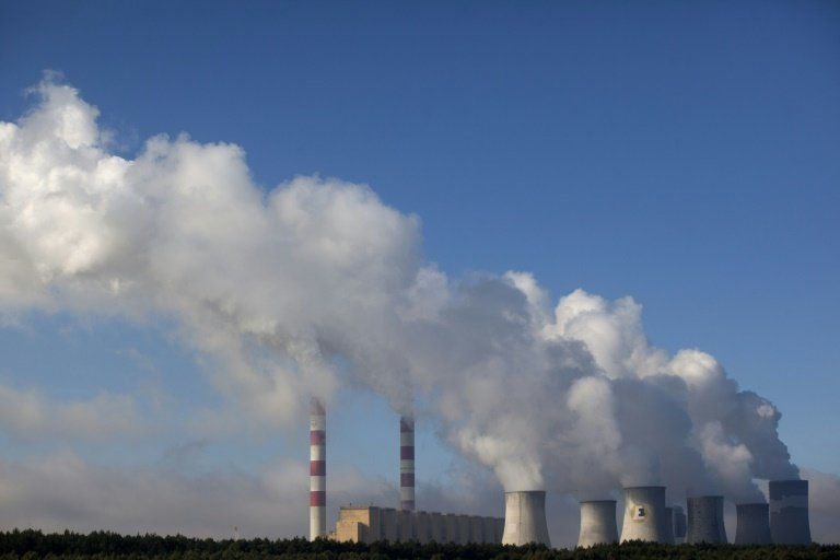Polluters in the room: big energy 'undermining' UN climate talks