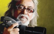 Photographer Anwar found dead at a city hotel