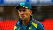 Be bloody good, be elite in values: Coach Justin Langer tells Australia