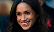 Meghan will return to Hollywood, says her pal and agent