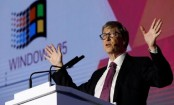 Microsoft beats Apple for biggest market value