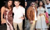 Priyanka Chopra, Nick Jonas sangeet: Bride, groom perform as guests call it 'most amazing'
