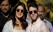Priyanka Chopra likely to wear Ralph Lauren and Abu Jani-Sandeep Khosla for her wedding
