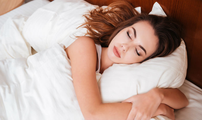 Snoring linked to cardiac issues in women, says study