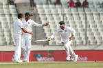 Miraz 12-for scripts record Bangladesh win