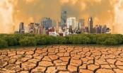 Grim tidings from science on climate change