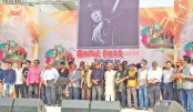 Band Fest to remember Ayub Bachchu held