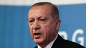Erdogan demands Saudis extradite suspects in Khashoggi killing