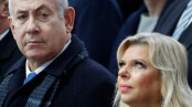 Israeli police recommend indicting Netanyahu in telecom case