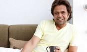 Rajpal Yadav jailed for three months