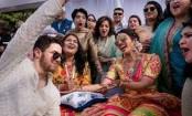 Priyanka Chopra, Nick Jonas Hindu wedding: Groom to arrive on a 'ghodi'