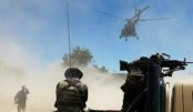 Airstrike kills 10 civilians in eastern Afghanistan