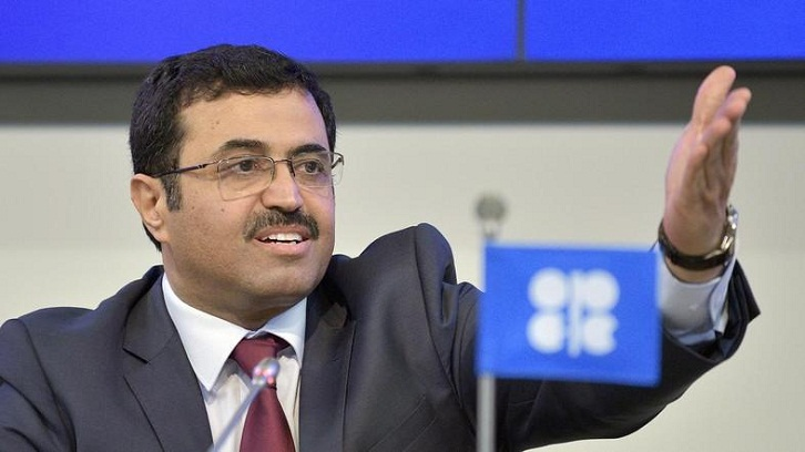 Qatar to quit OPEC in 2019: energy minister