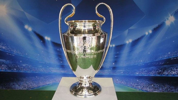 Third UEFA club competition from 2021