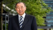 Ban Ki-moon urges N. Korea to take denuclearization steps